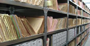 How Long To Keep Paperwork and Records for Taxes for Personal