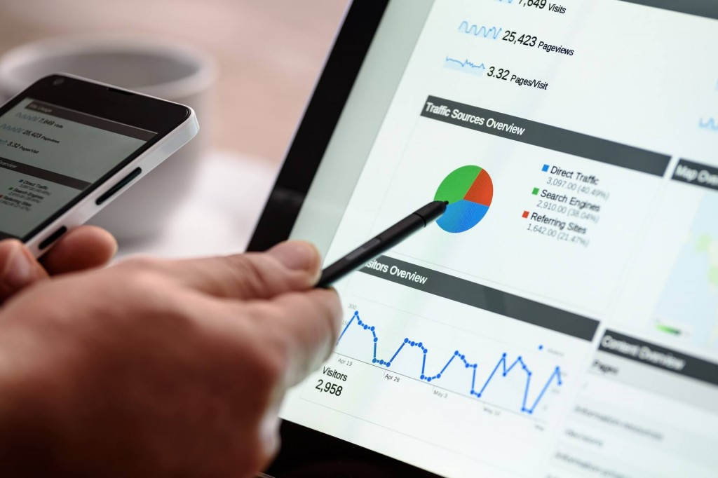 Professional Blogging Comprehensive Guide Optimizing WordPress featured